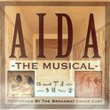 Aida: The musical