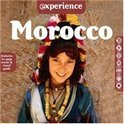 Various - Experience Morocco