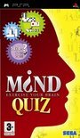 Mind Quiz