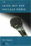 Van A tot ggZ 5 - Leven met een sociale fobie