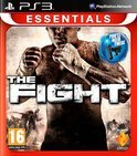 The Fight - PlayStation Move - Essentials Edition