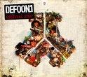 Defqon 1 - Edition 2007