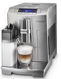 De'Longhi Prima Donna S De Luxe ECAM28.465.M Volautomaat Espressomachine