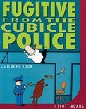Dilbert 08 Fugitive From The Cubicle Police
