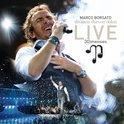Marco Borsato - Dromen Durven Delen: 3Dimensies Live (Dvd+2Cd)