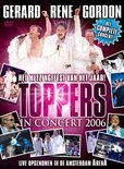 Toppers In Concert 2006