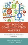 Why School Communication Matters