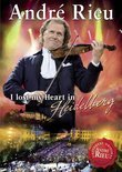 Andre Rieu - I Lost My Heart In Heidelberg