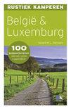 Rustiek kamperen / België & Luxemburg