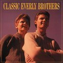 Classic Everly Brothers (speciale uitgave)