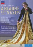 Renee Fleming - Ariadne Auf Naxos