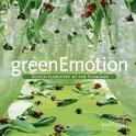 greenEmotion