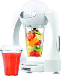Princess Smoothie Maker 212062