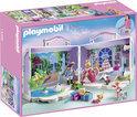 Playmobil Meeneemkoffer Prinsessenverjaardag - 5359