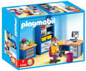 Playmobil Studeerkamer - 4289