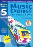 Music Express Interactive - 5