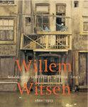 Willem Witsen 1860-1923