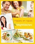 Weight Watchers: Hapjes en tapas