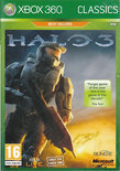 Halo 3 - Classic Edition