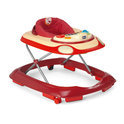 Chicco - Loopstoel Band - Rood