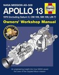 Apollo 13 Manual