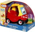 Little tikes Handle haulers cozy coupe