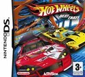 Hot Wheels, Track Attack Nds