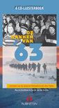 De mannen van '63