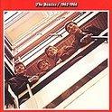 1962-1966 (red Album)