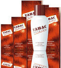 Tabac Original - Soft Aftershave Balm