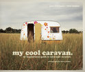 My Cool Caravan