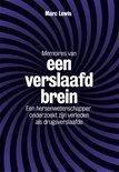 Memoires van een verslaafd brein (ebook)