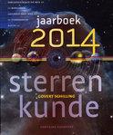 Jaarboek sterrenkunde  / 2014
