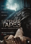Levenger Tapes