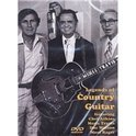 Legends of Country Guitar