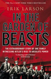 In The Garden of Beasts (ebook)