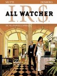 Irs All Watcher: 004 De MacParnellspiraal