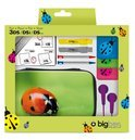 Bigben Lady Bird Pakket 3DS