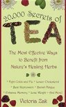 20, 000 Secrets of Tea