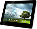 Asus Transformer Pad (TF300TG) Wi-Fi + 3G 32GB - Wit