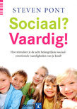 Sociaal? Vaardig!