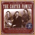 The Best Of The Carter Family Vol. 1: Keep On The Sunny Side