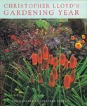 Christopher Lloyd's Gardening Year