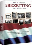 Bezetting 1940-1945, De (6DVD)