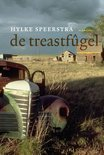 De treastfugel