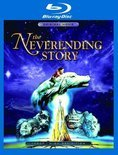 Neverending Story