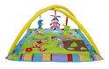 Winnie The Pooh  'rabbit suit'  pluche speelkleed