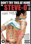 Steve-O - Don´t Try This At Home 2