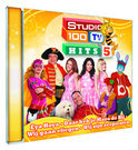 Studio 100 TV Hits Vol. 5