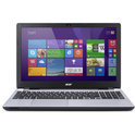 Acer Aspire V3-572G-58ZS - Laptop